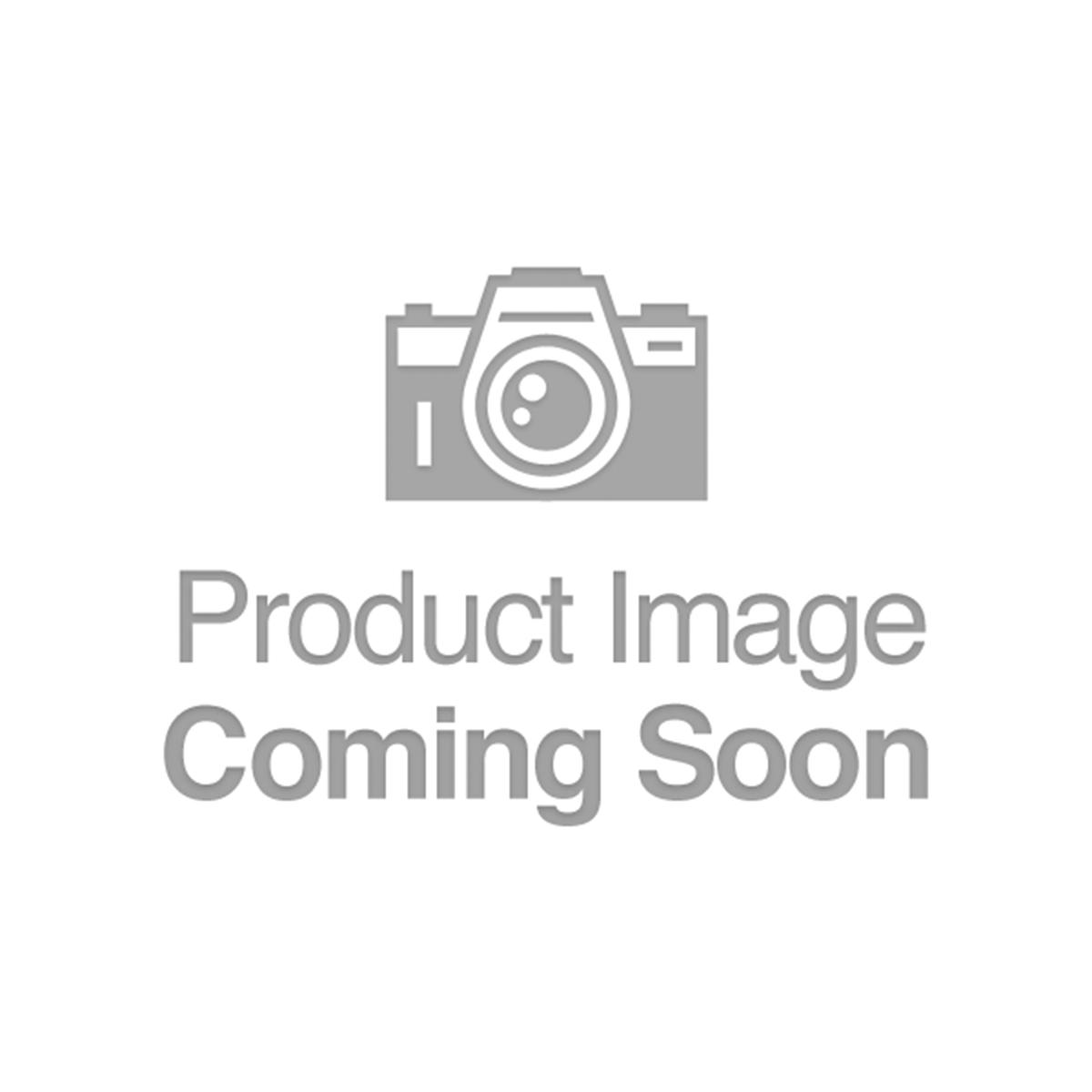 1795 H10C Flowing Hair Half Dime PCGS AU53 (CAC)