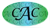 1800 10C Draped Bust Dime PCGS MS63 (CAC) JR-2